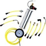 fic203 fuel injection cleaner kit