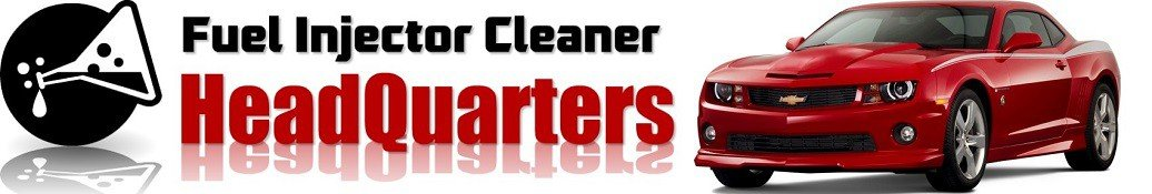 Fuel Injector cleaning - how to clean Fuel Injectors?