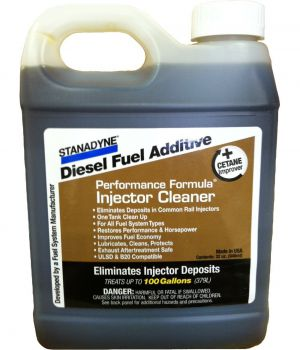 TOP 5 Best Diesel Injector Cleaners - Fuel Injector Cleaner HQ