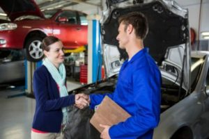 fuel-injector-replacement-cost